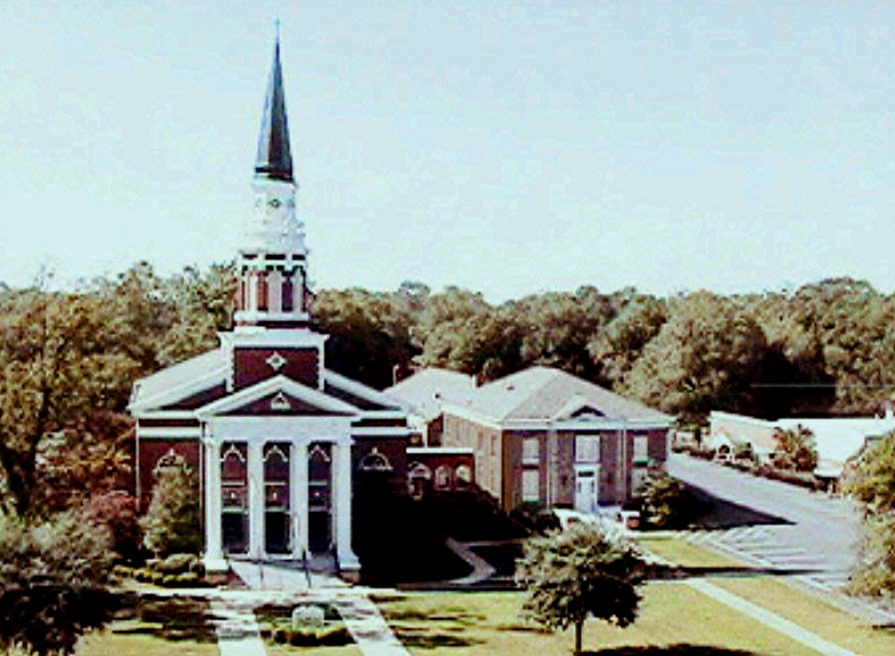 southern baptist Learn more about a church that is seeking the welfare of great bend, barton county, and the surrounding area we hope the information you find here is helpful and we.