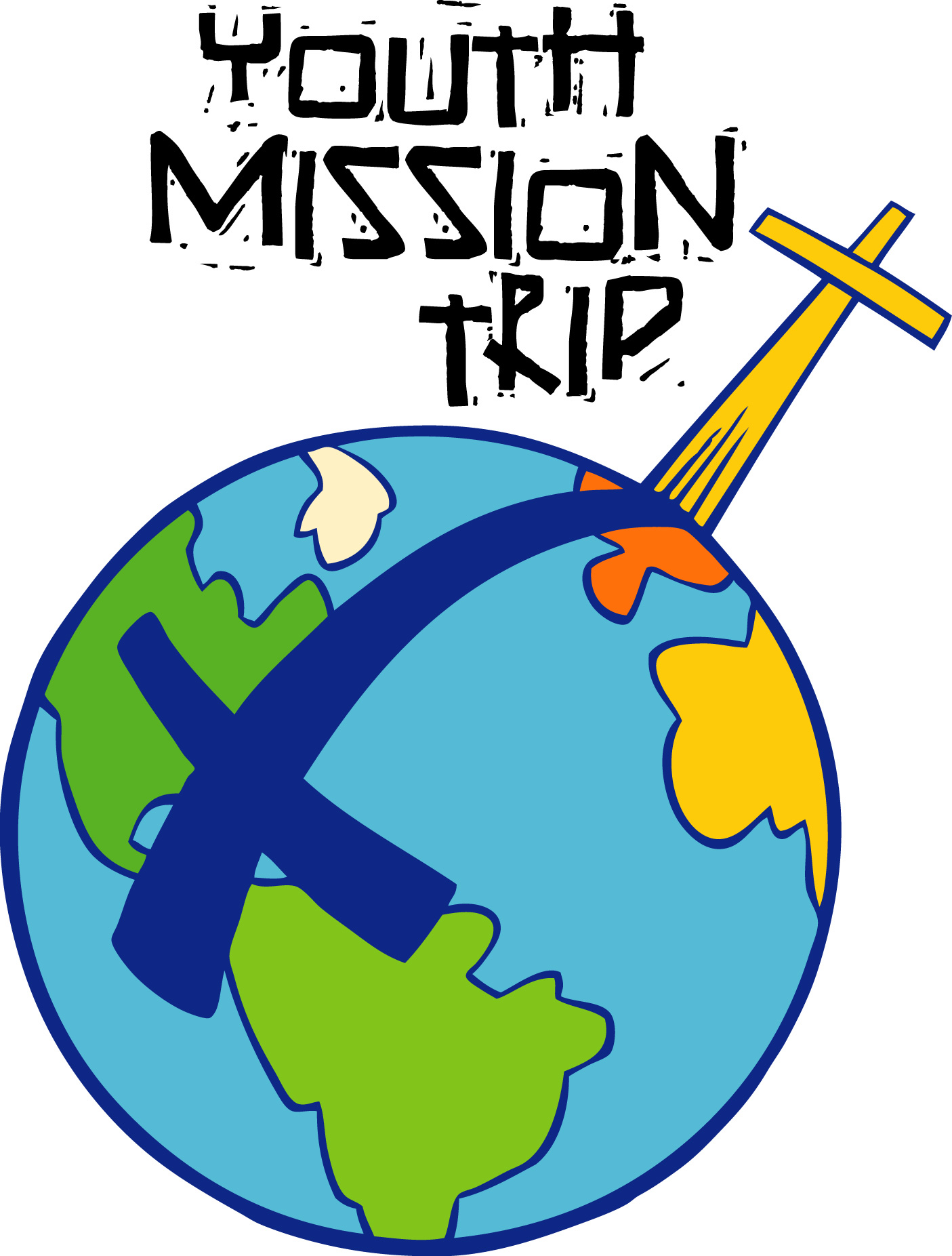 2018 Mission Trips Teen Missions International