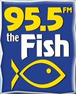 Listen live to 95.5 The Fish FM - Cleveland's CCM Station